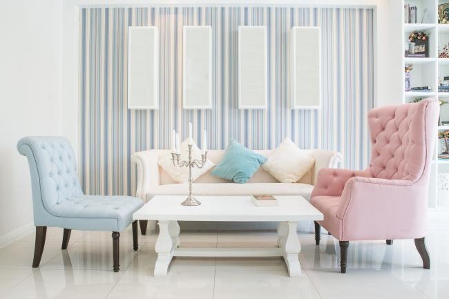 quy-tac-thiet-ke-noi-that-1 10 Quy tắc thiết kế nội thất chúng ta có thể thay đổi cho căn hộ ấn tượng hơn
