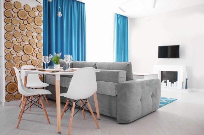 quy-tac-thiet-ke-noi-that-4 10 Quy tắc thiết kế nội thất chúng ta có thể thay đổi cho căn hộ ấn tượng hơn