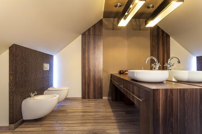 quy-tac-thiet-ke-noi-that-5 10 Quy tắc thiết kế nội thất chúng ta có thể thay đổi cho căn hộ ấn tượng hơn