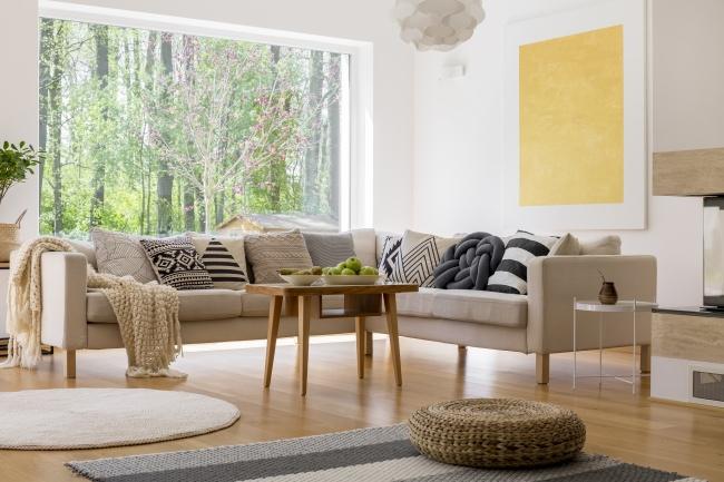 quy-tac-thiet-ke-noi-that-7 10 Quy tắc thiết kế nội thất chúng ta có thể thay đổi cho căn hộ ấn tượng hơn