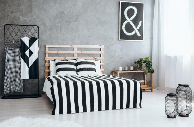 quy-tac-thiet-ke-noi-that-9 10 Quy tắc thiết kế nội thất chúng ta có thể thay đổi cho căn hộ ấn tượng hơn