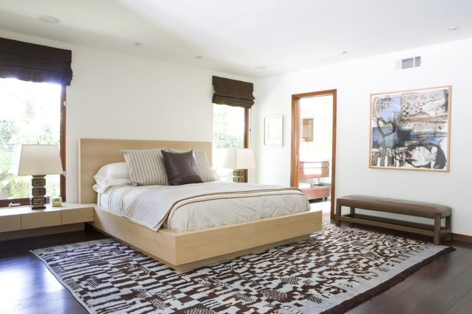 thiet-ke-noi-that-nhat-ban-6 Làm thế nào để mang phong cách thiết kế nội thất Nhật Bản vào trong căn hộ của bạn