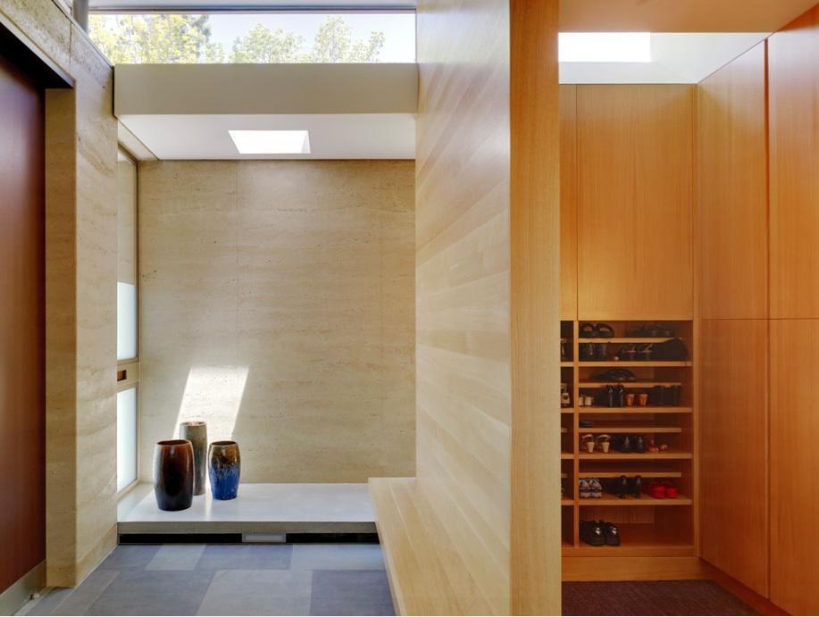 phong cách thiết kế nội thất nhật bản, Làm thế nào để mang phong cách thiết kế nội thất Nhật Bản vào trong căn hộ của bạn, Nhà đẹp
