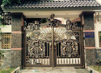 cong-nhom-duc-12-324x235 Home