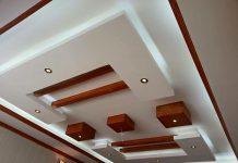 thi-cong-tran-thach-cao-2-218x150 Home