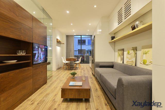 thiet-ke-noi-that-chung-cu-70m2-1 Phương án thiết kế nội thất chung cư 70m2 cho gia đình 6 người