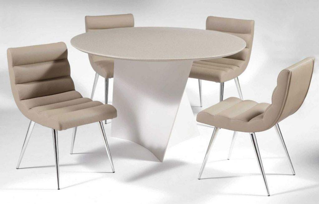 , 8 Lời khuyên về thiết kế nội thất quán cafe để mang lại nhiều khách hàng hơn, Nhà đẹp, Nhà đẹp