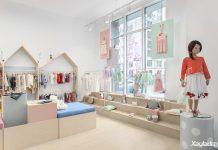 , Thiết kế nội thất phòng ngủ phong cách scandinavian – P1, Nhà đẹp, Nhà đẹp