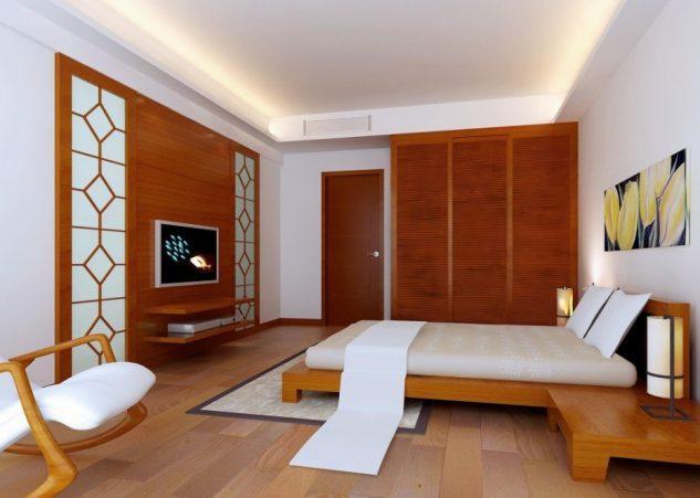 3 | thiết kế tủ quần áo hiện đại