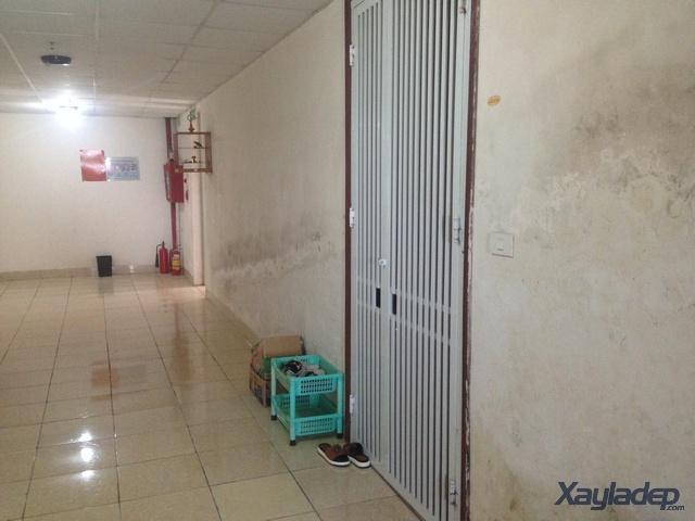 , Thi công trần thạch cao tấm thả tại Hà Nội, Nhà đẹp