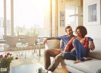 Bao nhiêu lâu thì bạn nên thay thế đồ nội thất?