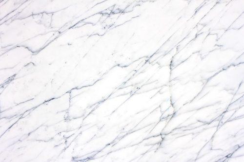 3.1. Đá cẩm thạch Carrara