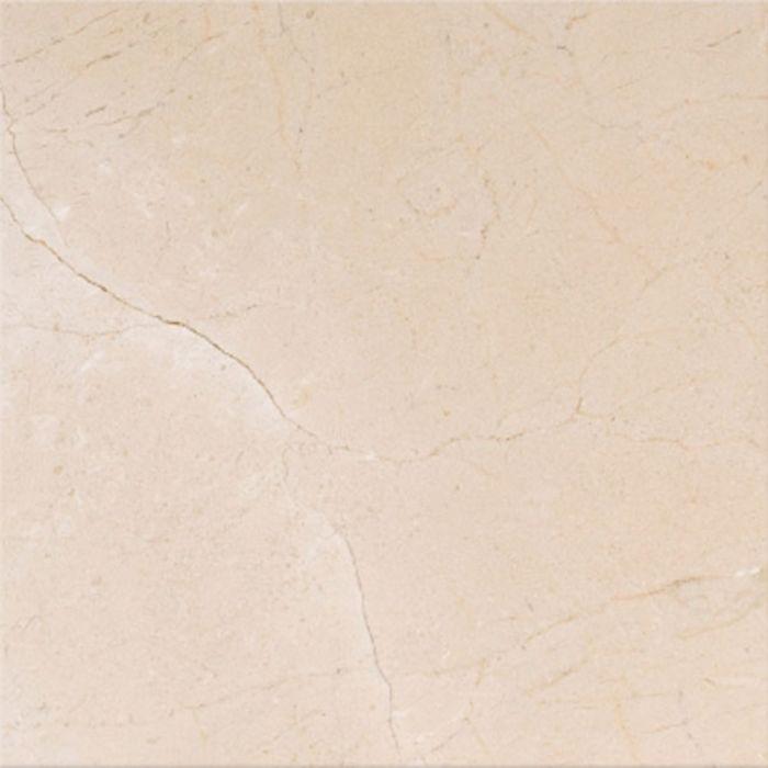 3.5. Đá cẩm thạch Crema marfil