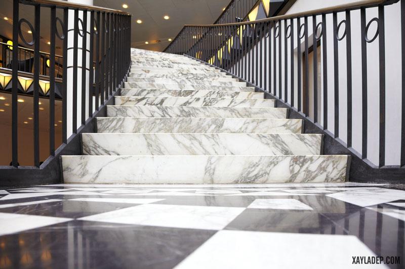 Thiết kế từ đá marble. Ảnh 2
