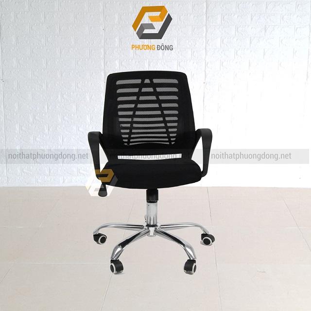 ghế văn phòng giá bao nhiêu