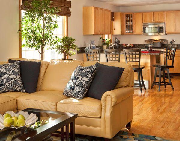 Cách chọn màu ghế sofa phù hợp cho phòng khách của bạn mau ghe sofa dep 1