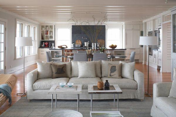 Cách chọn màu ghế sofa phù hợp cho phòng khách của bạn mau ghe sofa dep 10
