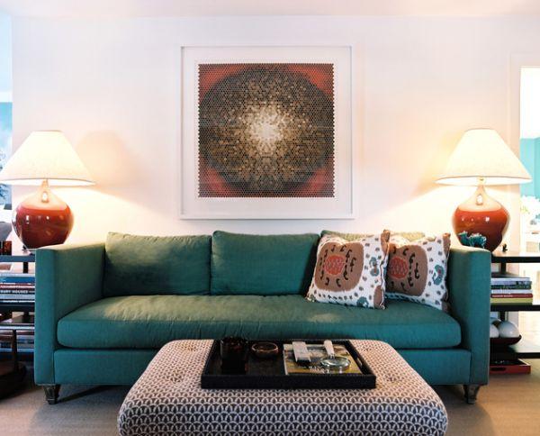 Cách chọn màu ghế sofa phù hợp cho phòng khách của bạn mau ghe sofa dep 3