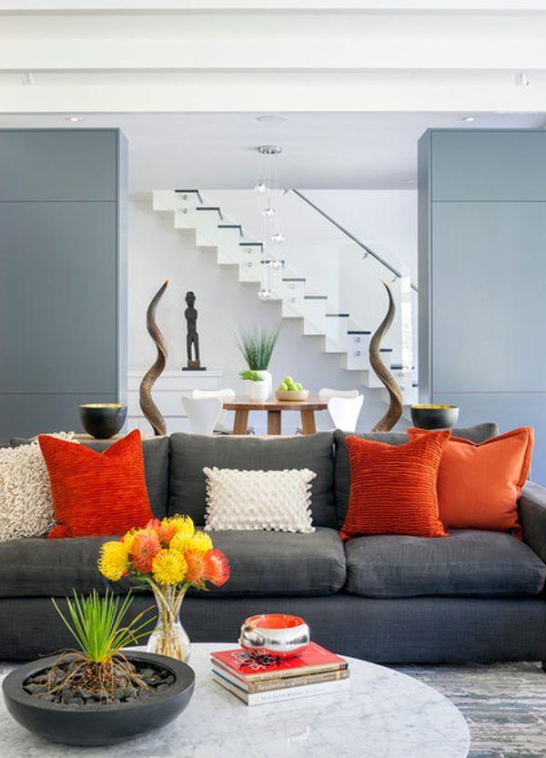 Cách chọn màu ghế sofa phù hợp cho phòng khách của bạn mau ghe sofa dep 4
