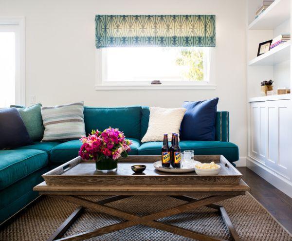 Cách chọn màu ghế sofa phù hợp cho phòng khách của bạn mau ghe sofa dep 5