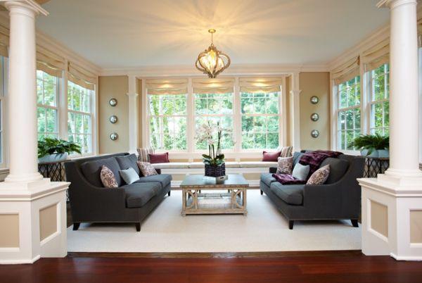 Cách chọn màu ghế sofa phù hợp cho phòng khách của bạn mau ghe sofa dep 6