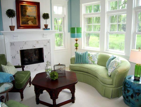 Cách chọn màu ghế sofa phù hợp cho phòng khách của bạn mau ghe sofa dep 7