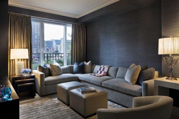 Cách chọn màu ghế sofa phù hợp cho phòng khách của bạn mau ghe sofa dep 8