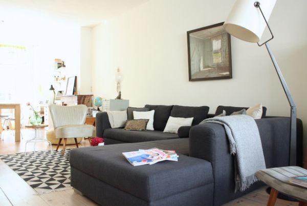 Cách chọn màu ghế sofa phù hợp cho phòng khách của bạn mau ghe sofa dep 9