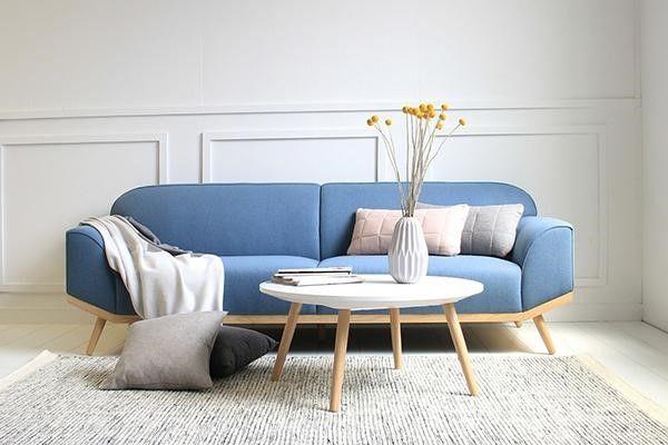 Những điều cần lưu ý khi chọn mua sofa?