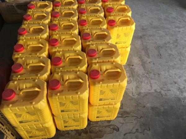 Sika Kim Vạn – Đại lý phân phối hóa chất xây dựng hàng đầu tập đoàn Sika Việt Nam