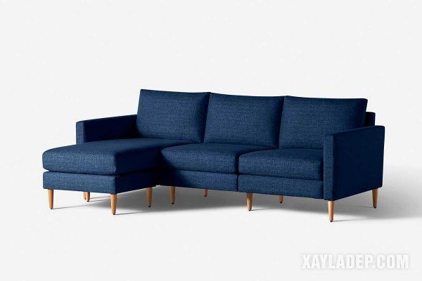 Các thương hiệu ghế sofa nhập khẩu tốt nhất 2021 ALLFORM