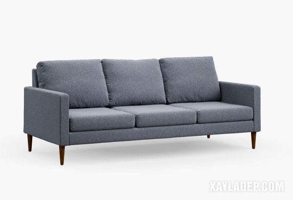Các thương hiệu ghế sofa nhập khẩu tốt nhất 2021 Campaign