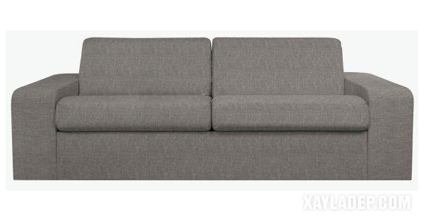 Các thương hiệu ghế sofa nhập khẩu tốt nhất 2021 Home Reserve
