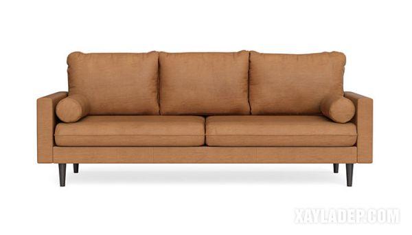 Các thương hiệu ghế sofa nhập khẩu tốt nhất 2021 Inside Weather