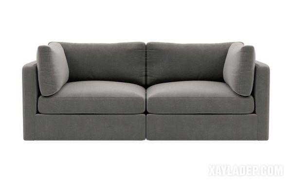 Các thương hiệu ghế sofa nhập khẩu tốt nhất 2021 Interior Define