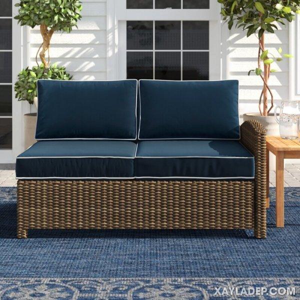 Ghế sofa có những loại nào, cách phân biệt ra sao? Lawson sofa