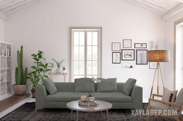 Các thương hiệu ghế sofa nhập khẩu tốt nhất 2021 Medley Home
