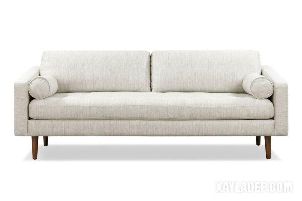 Các thương hiệu ghế sofa nhập khẩu tốt nhất 2021 POLY BARK