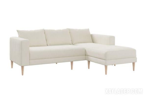 Các thương hiệu ghế sofa nhập khẩu tốt nhất 2021 SABAI
