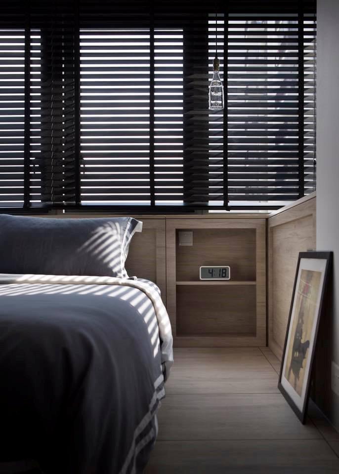8 Sai lầm Cải tạo Phòng ngủ Cần Tránh Bằng Mọi Giá cai tao phong ngu 2
