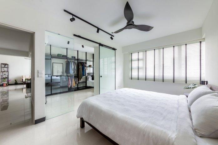 8 Sai lầm Cải tạo Phòng ngủ Cần Tránh Bằng Mọi Giá cai tao phong ngu 5