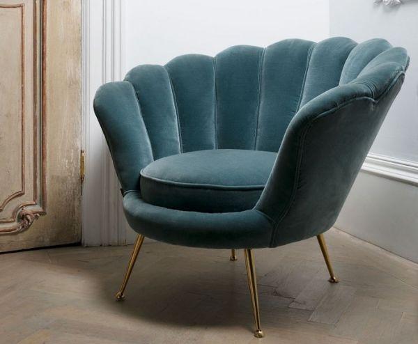 Kích thước ghế sofa đơn vừa cho một người ngồi