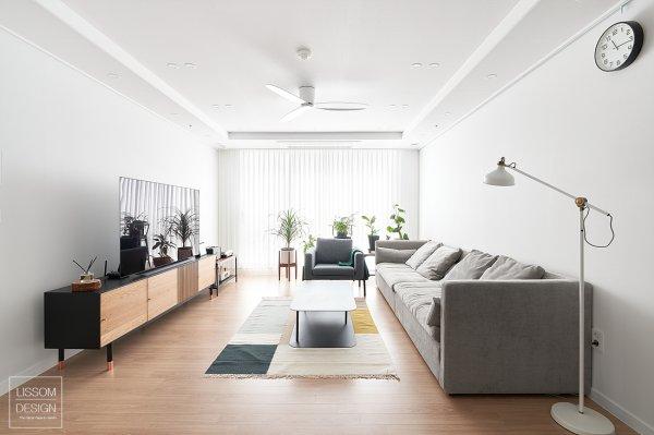 Hỏi kiến trúc sư: 7 Điều cần biết về trần thạch cao chung cư l box tran thach cao
