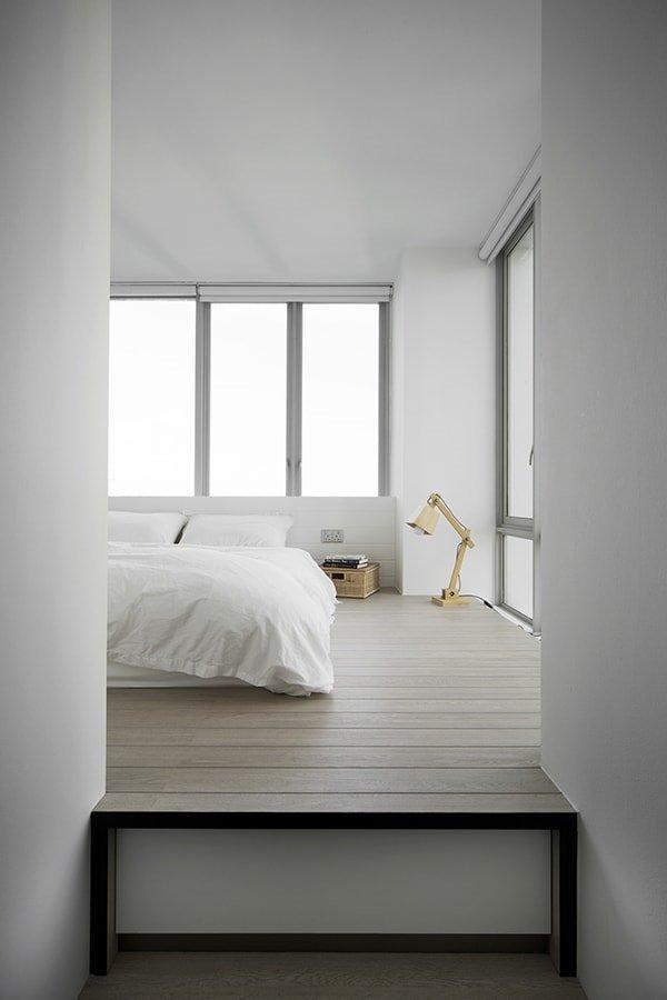 8 Lựa chọn thay thế thực sự thú vị cho tủ đầu giường lua chon thay the cho tu dau giuong 15