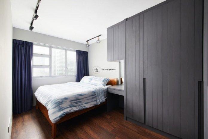 8 Lựa chọn thay thế thực sự thú vị cho tủ đầu giường lua chon thay the cho tu dau giuong 5