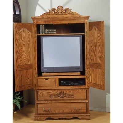 Cách chọn kệ tivi phù hợp với không gian phòng khách tu tivi