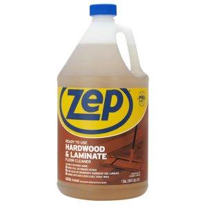 1.5. Nước lau sàn giá hợp lý nhất ZEP 1 Gallon