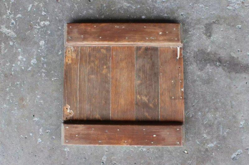 Cách tẩy sơn trên gỗ hiệu quả và nhanh chóng cach tay son tren go 10