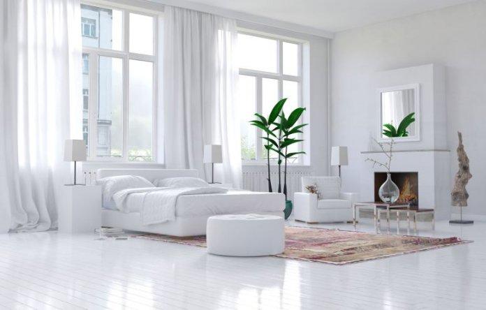 Decor là gì? Các nguyên tắc decor trong trang trí nội thất decor va nguyen tac trang tri noi that 9