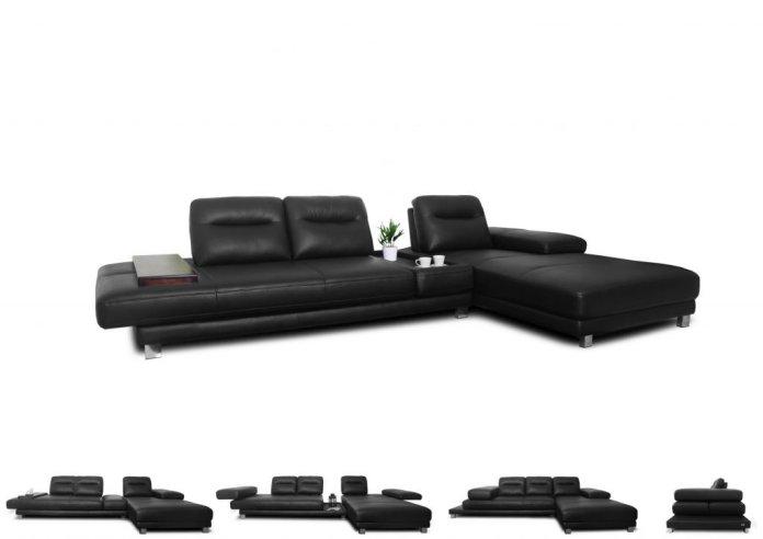 5 Thương hiệu ghế sofa hàng đầu tại Malaysia ghe sofa malaysia 10